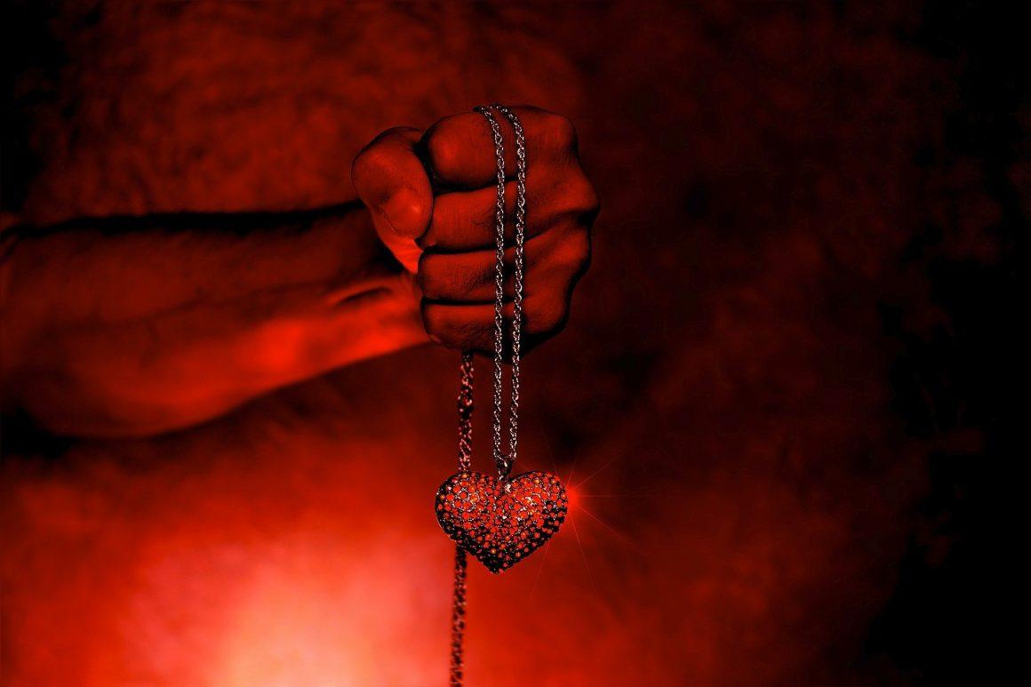 Coeur de Beltiane